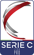 Serie c Lega Pro