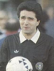 Tullio Lanese