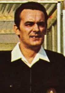 Sergio Gonella