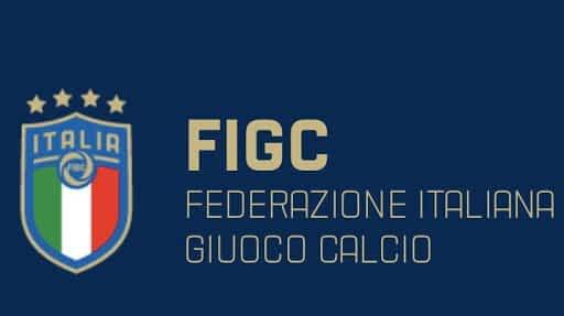 FIGC DASPO