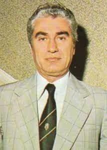 Giulio Campanati